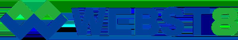 株式会社WEBST8
